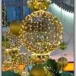 Weihnachtlicher Markt in Friedrichshagen 2014