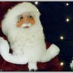 Adventiamo – Kinder-Weihnachtsmarkt im FEZ-Berlin